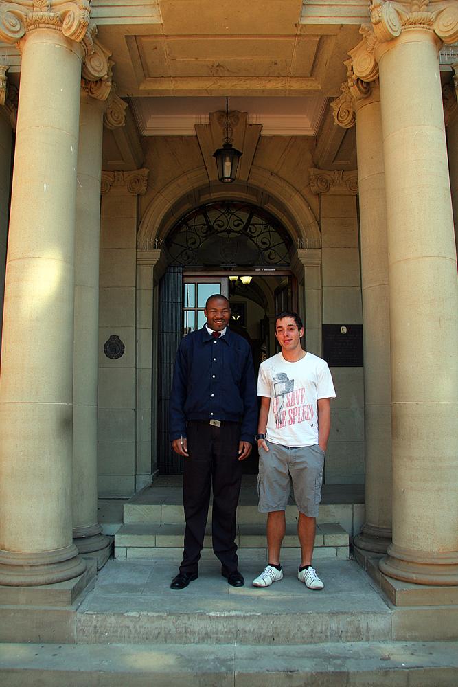 afrikaans-literature-museum-bloemfontein