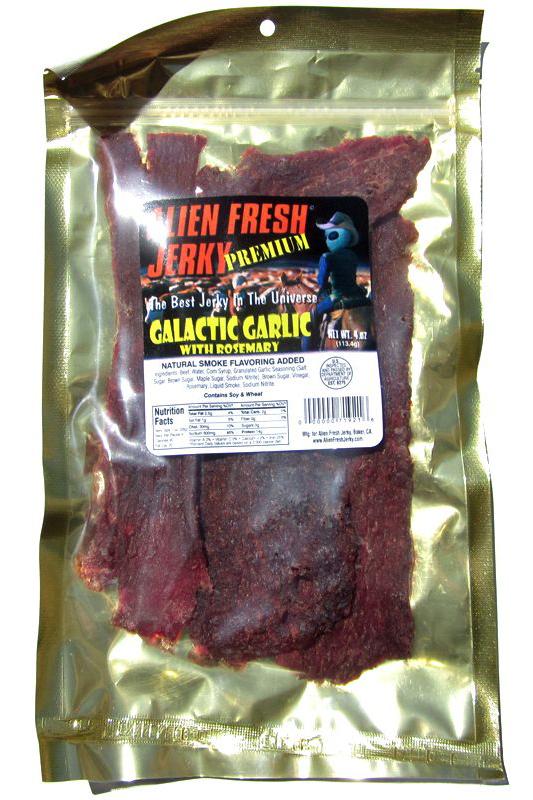 alien-fresh-beef-jerky
