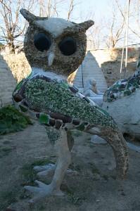 eule-owl-house