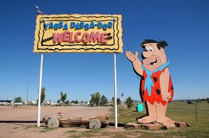 flintstones-grand-canyon