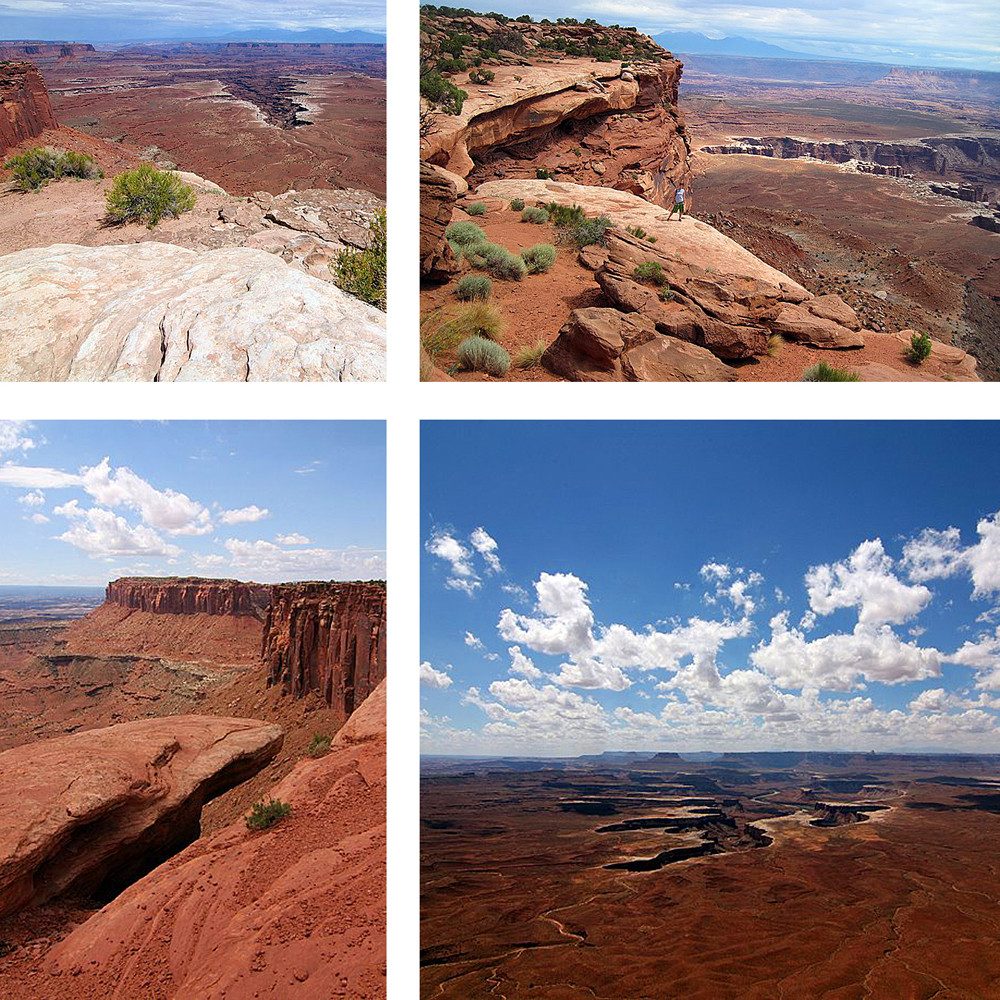 island-in-the-sky-canyonlands-national-park