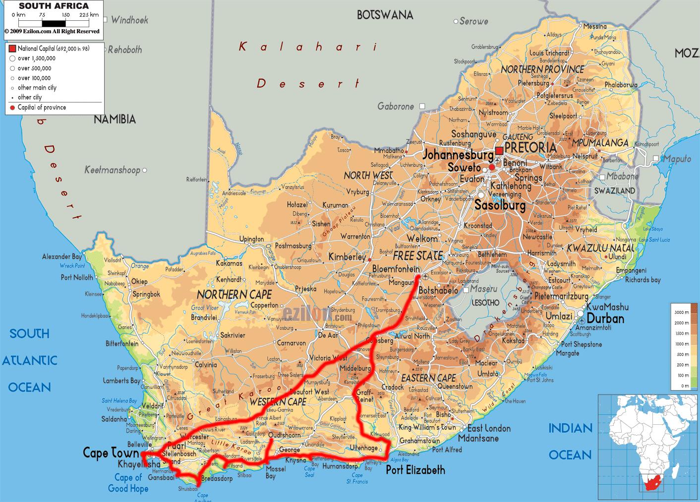 road-trip-suedafrika
