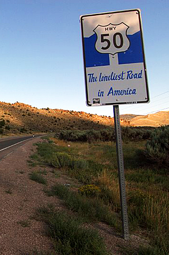 the-loneliest-road-in-america