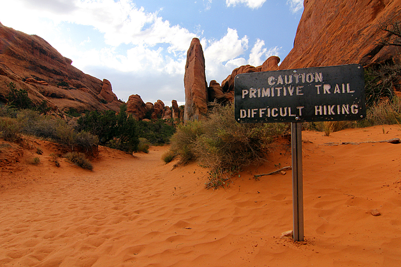 arches-national-park-primitive-trail