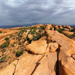 arches-national-park-primitive-trail2