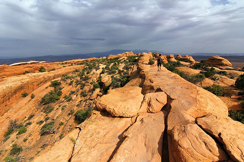 arches-national-park-primitive-trail2