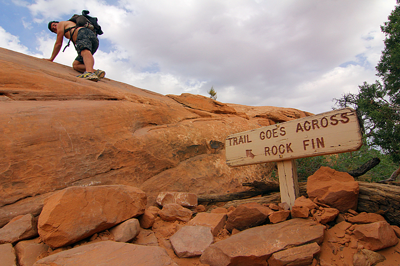 arches-national-park-primitive-trail3