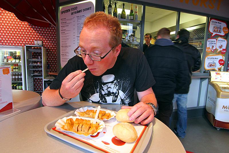 currwurst-berlin
