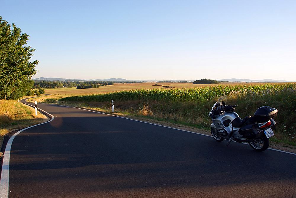 motorradreise-rumanien