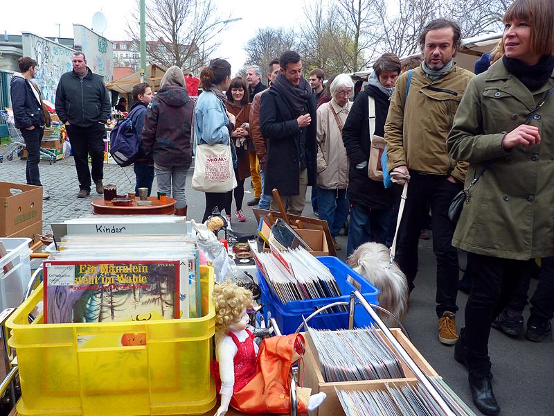 neukoellner-flohmarkt