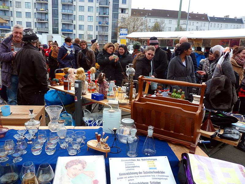 nowkoelln-flowmarkt