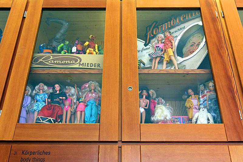 barbiepuppen-museum-der-dinge