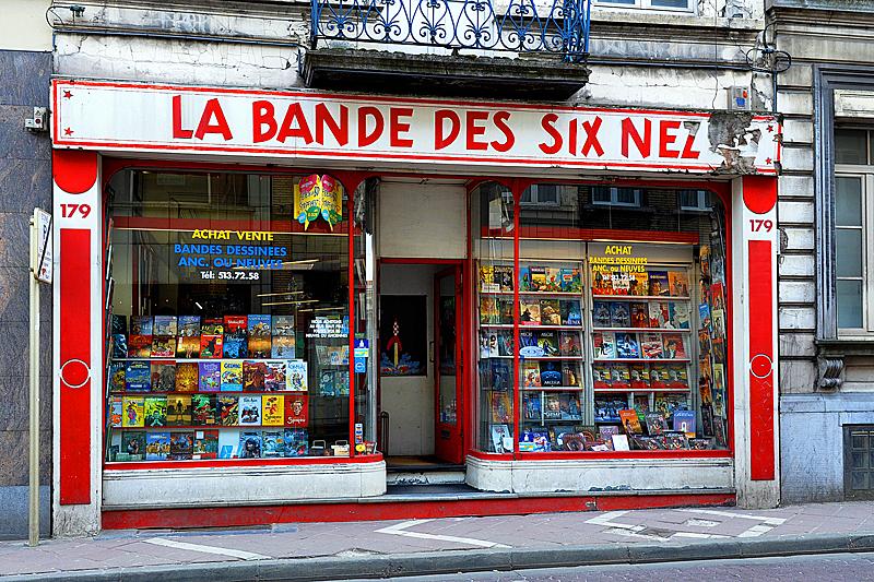 typisch-belgisch-comics