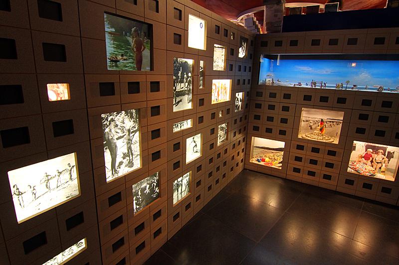 fkk-ddr-museum-berlin