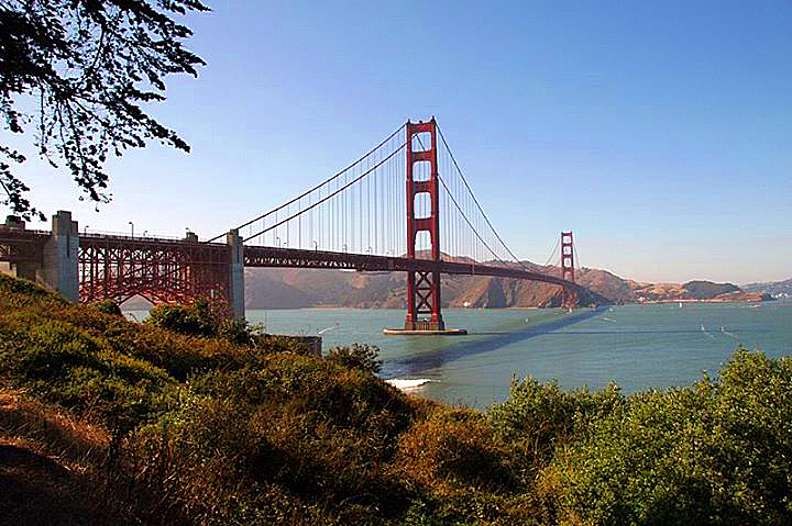 golden-gate-bridge-vista-point