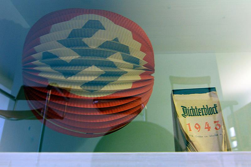 hakenkreuz-museum-der-dinge