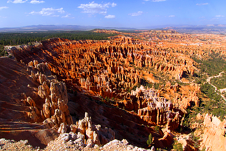 inspiration-point-bryce-canyon