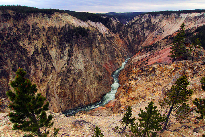 inspiration-point-yellowstone