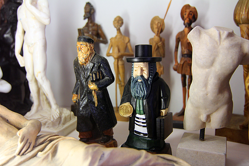 judenfigur-museum-der-dinge