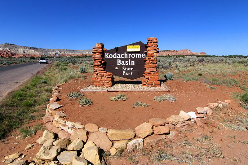 kodachrome-state-park