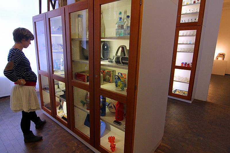 mirka-museum-der-dinge-berlin