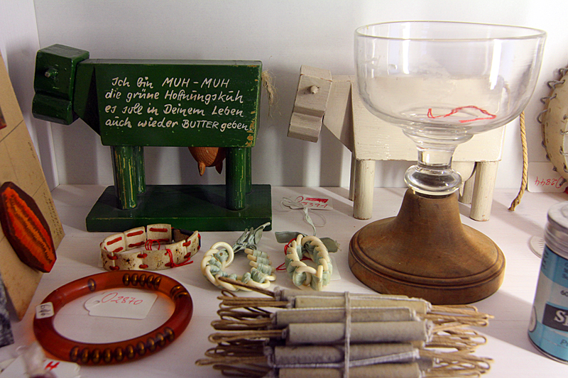 muhmuh-museum-der-dinge
