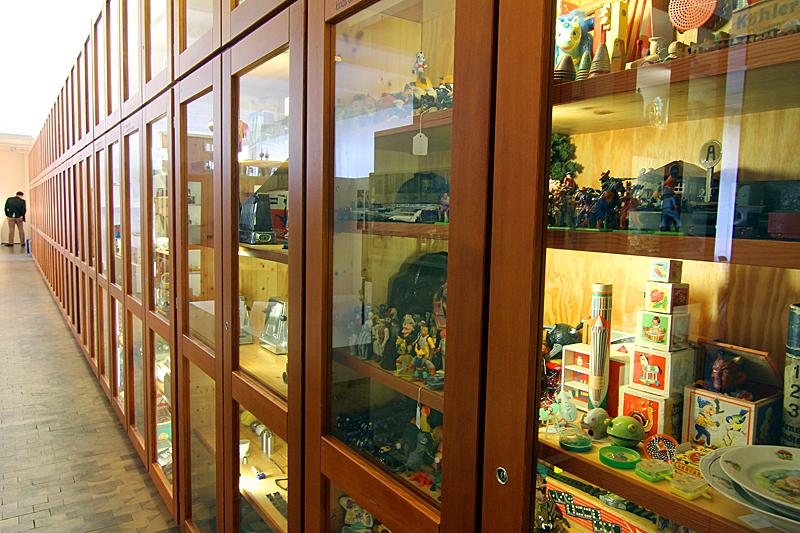 museum-der-dinge-berlin-oranienburger-strasse