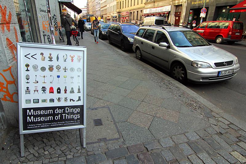 museum-der-dinge-berlin