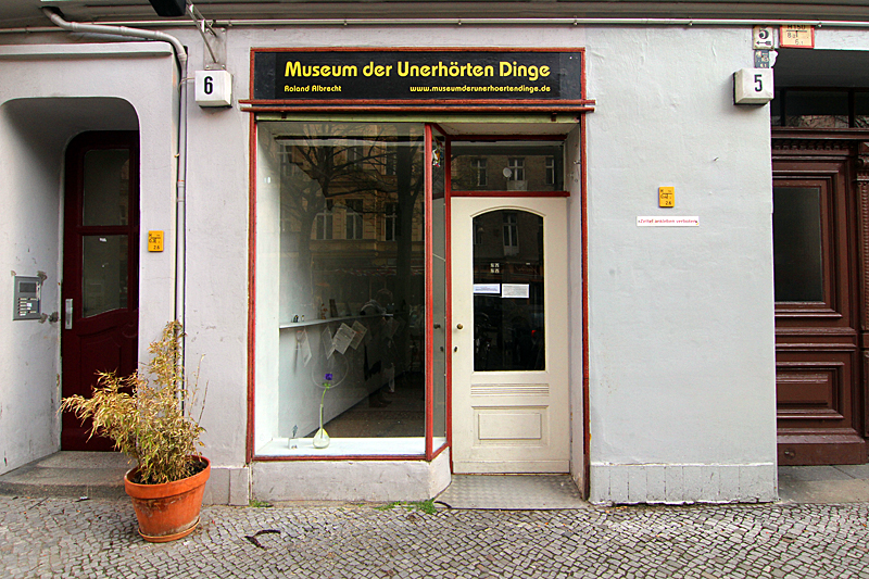 das museum der dinge in berlin kreuzberg reiseblog. Black Bedroom Furniture Sets. Home Design Ideas