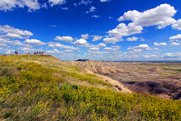 panorama-point-badlands