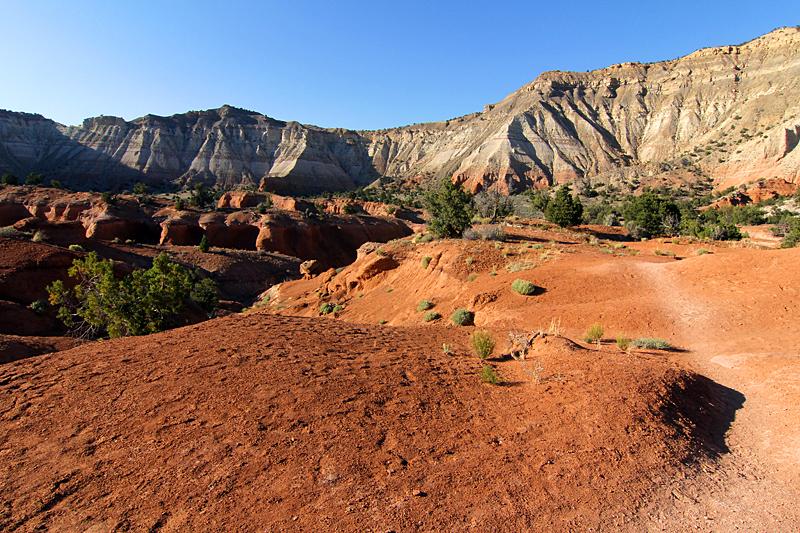 utah-kodachrome-basin-state-park