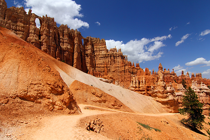 bryce-canyon-usa