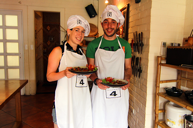 cooking-class-highway-4-restaurant