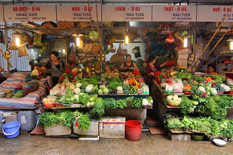 hom-duc-vien-market-hanoi