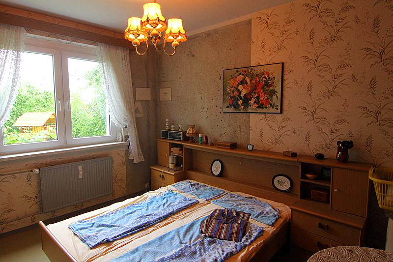 ddr museumswohnung die letzte platte in berlin hellersdorf. Black Bedroom Furniture Sets. Home Design Ideas