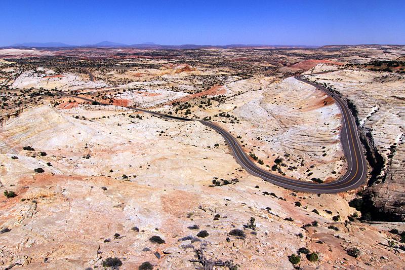 road-12-utah