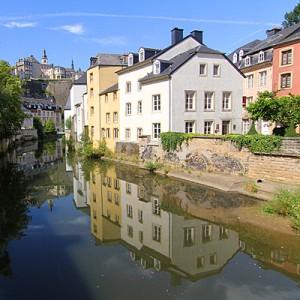 Altstadt-typisch-Luxemburg