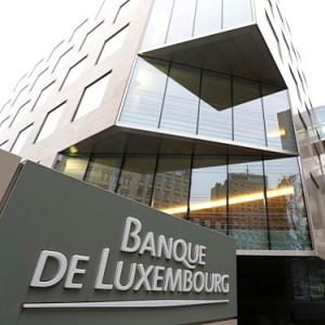 Banken-typisch-Luxemburg