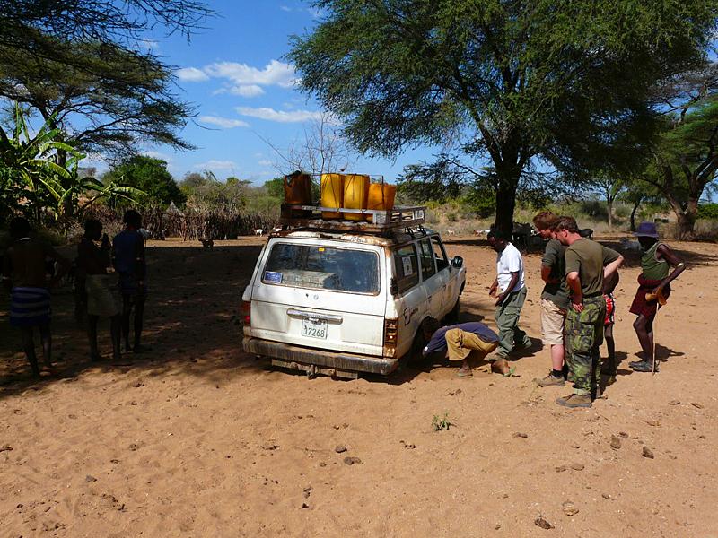 aethiopien-roadtrip-puriy