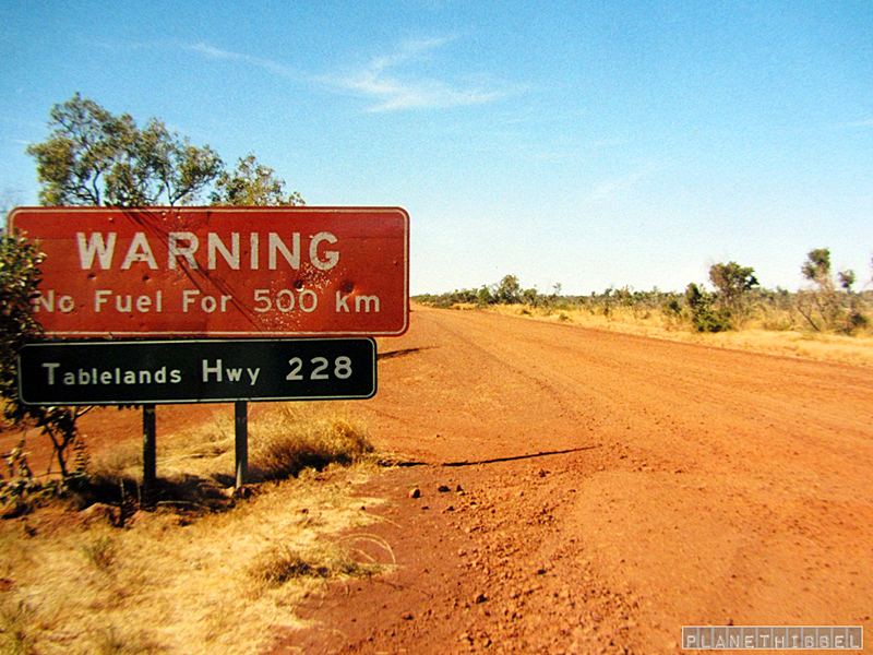australien-roadtrip-planet-hibbel