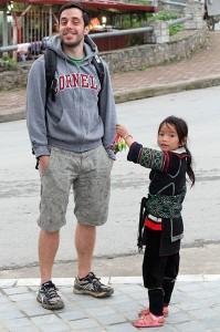 black-hmong-sapa
