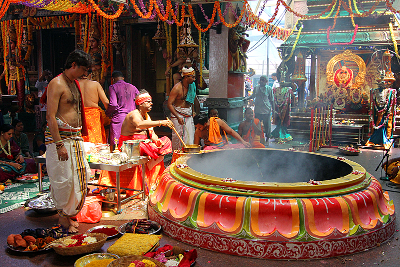 indische-zeremonie-singapur