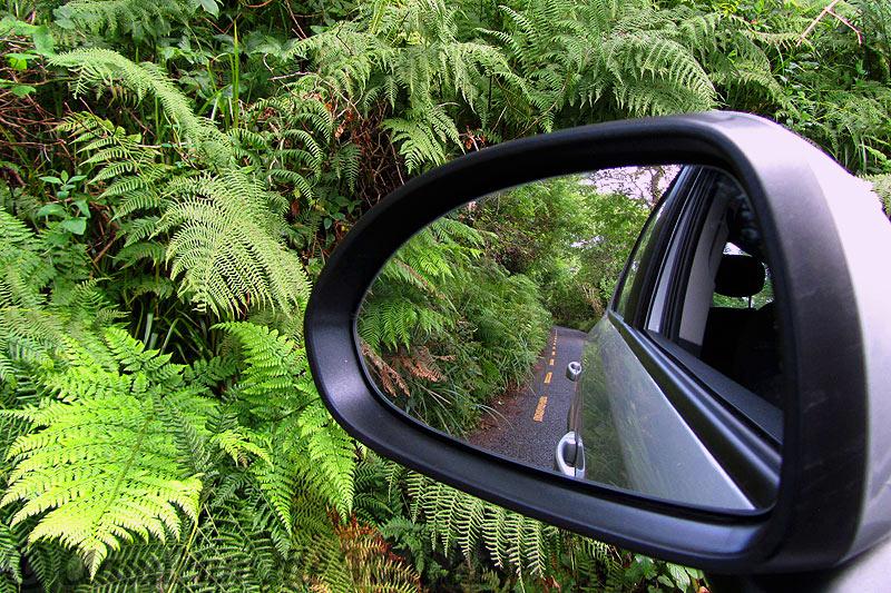 irland-roadtrip-claudi-um-die-welt