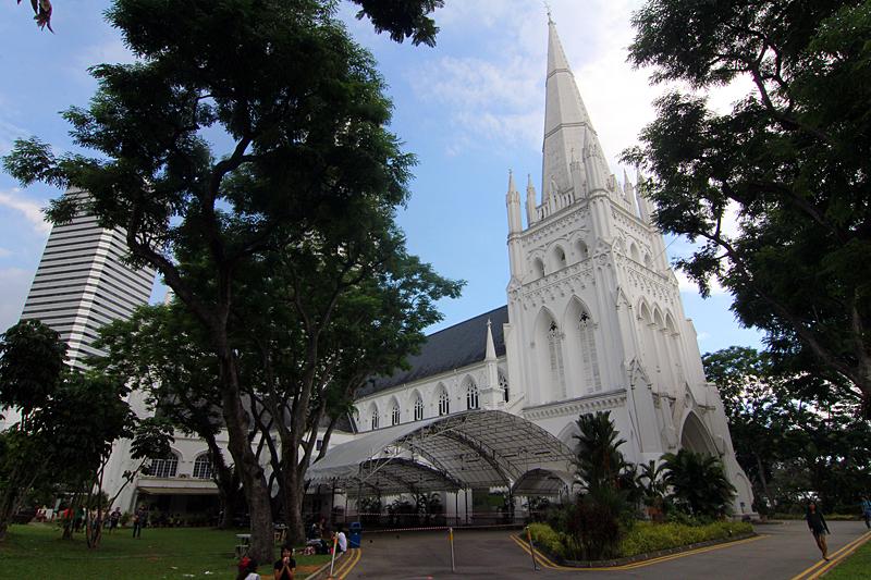 kathedrale-singaapur