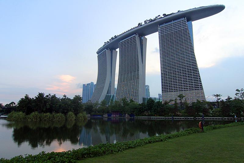 marina-bay-sands-hotel-singapur