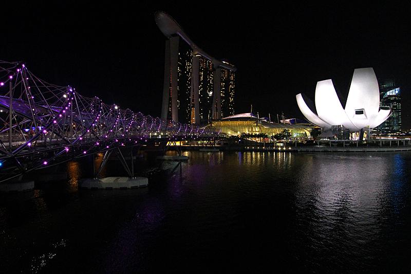 marina-bay-sandy-singapur