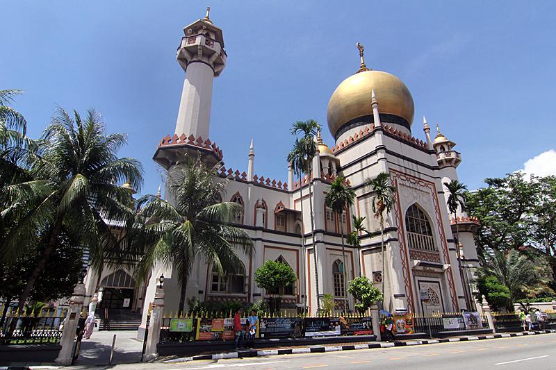 moschee-singapur