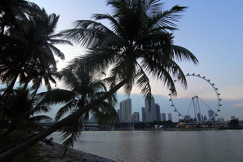 riesenrad-singapur