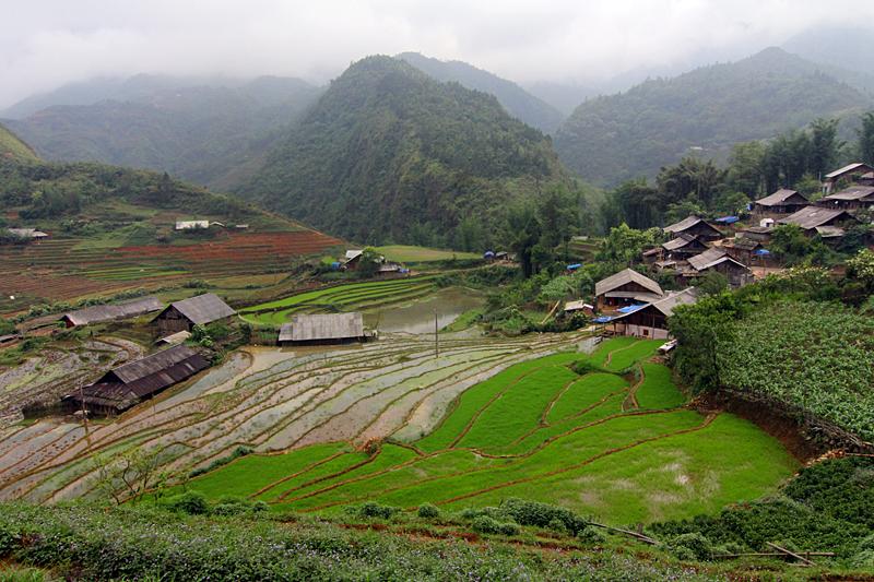 dorf-nahe-sapa-vietnam