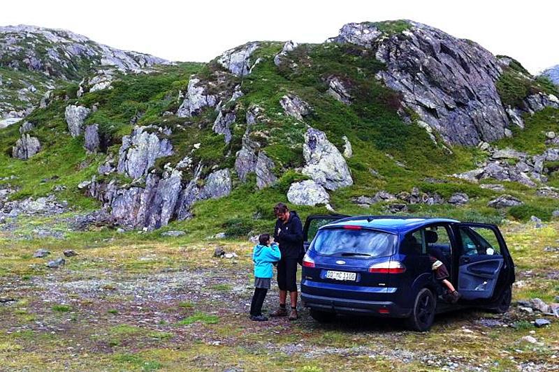 skandinavien-roadtrip-weltwunderer